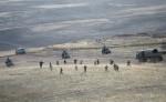 m1ie8lf1azimhl9uik25m3ach5jleh0p Операция против ИГИЛ готовилась в Оренбуржье Защита Отечества