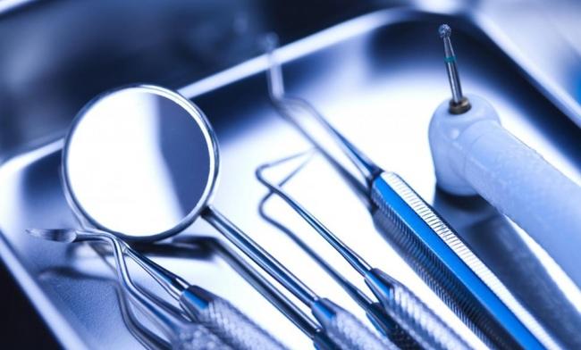 Картинки по запросу стоматология