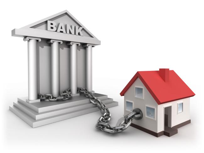 ВКалининградской области увеличился средний срок ипотечного кредита