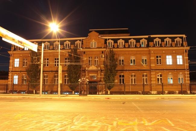 Зановогоднюю ночь вКрасноярске родилось 8 детей: это намного менее обычного