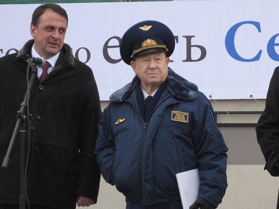 Инвестор оренбургского Экодолья взят под стражу в Москве