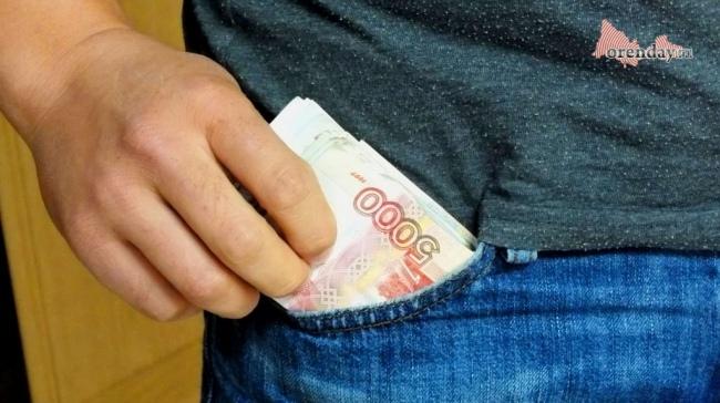 ВОрске осудили предприимчивого руководителя нескольких компаний