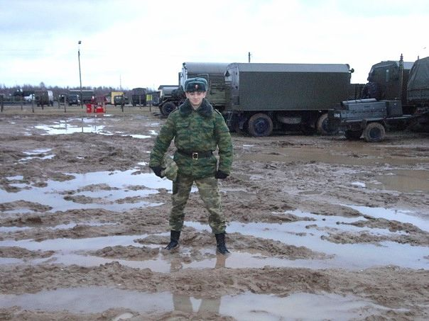 8 Он вызвал огонь на себя. Паренек из оренбургской глубинки Защита Отечества Люди, факты, мнения Оренбургская область