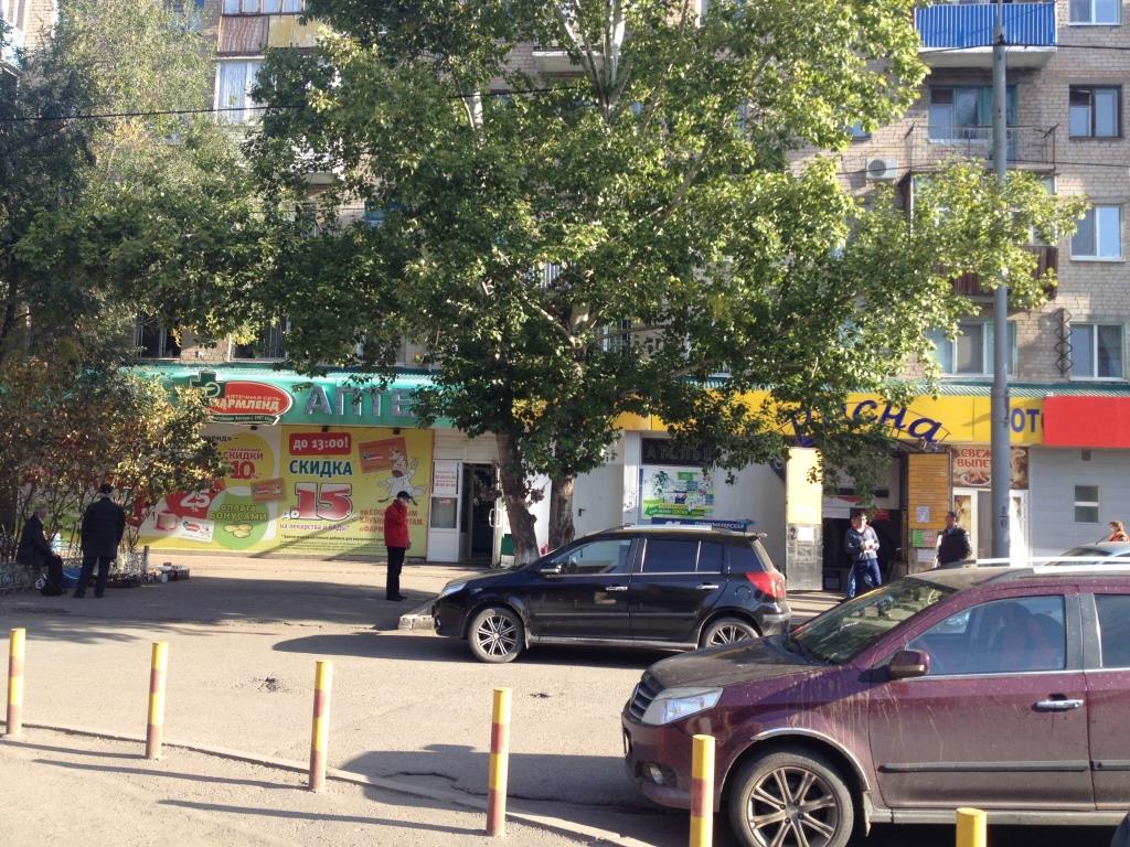ВОренбурге задержали подозреваемого врезонансном убийстве Игорька