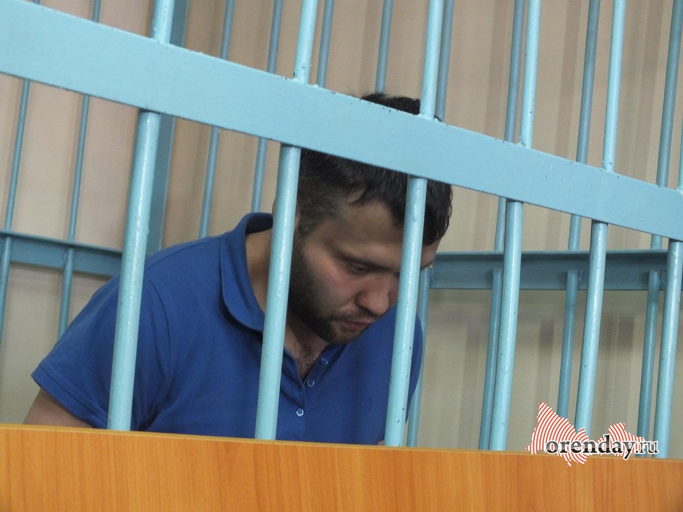 Новые детали скандального похищения 12-летней школьницы вОренбурге