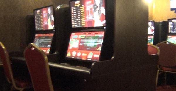Игровые автоматы оренбурга играть в игровые автоматы гараж бесплатно