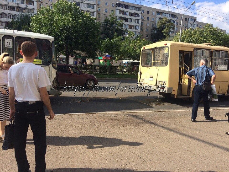 Появилось видео смертоносного лобового столкновения вБашкирии, где умер 70-летний шофёр