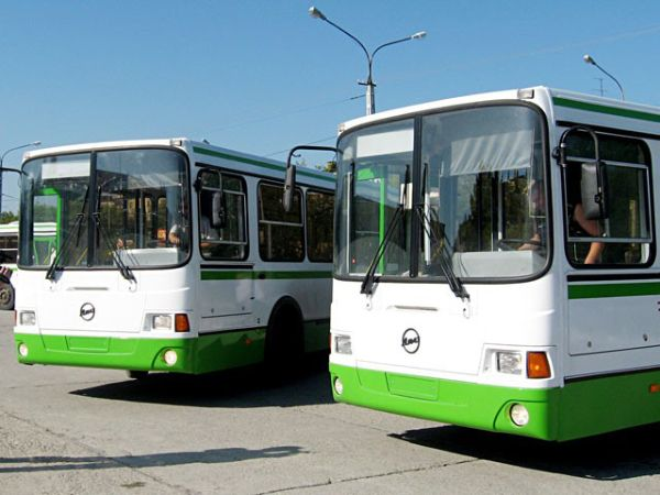 маршрут автобуса 17 омск пожелания добрым