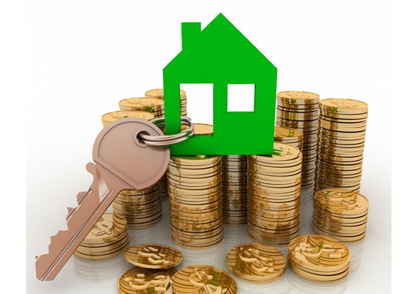 Прогнозы по недвижимости в испании