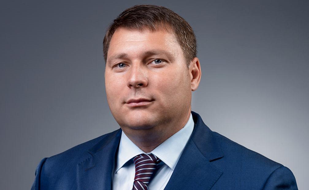 Вице-мэр Оренбурга схвачен споличным при получении взятки в2 млн руб.