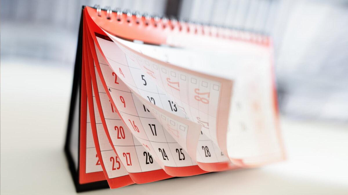 В феврале сольилечан ожидает шестидневная рабочая неделя