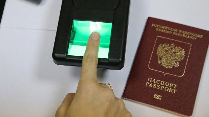 У сольилечан появятся электронные паспорта