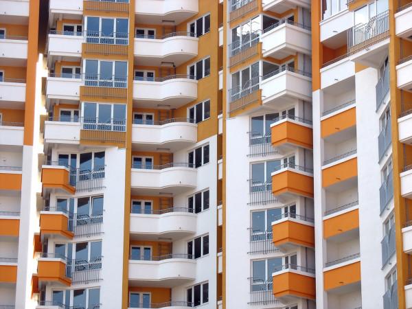 Чиновников из Соль-Илецка обязали создать маневренный жилой фонд
