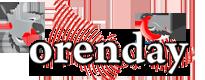 Информационный портал города Оренбурга orenday.ru